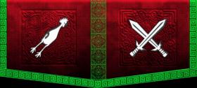 Runescapes Salvation
