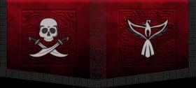 Clan Asperity