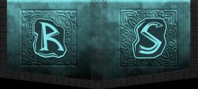 RuneScape Wildernes9