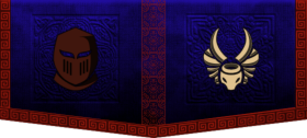 Ezio s Theifs