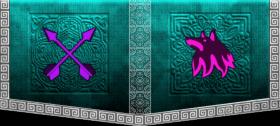 7 oringanl el sins