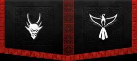 Phoenix Kings