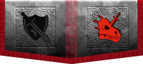 Red Dragon Slayers