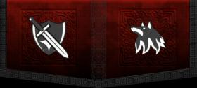 Pro Rune Gods