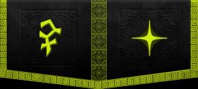 The Lion Hearts II