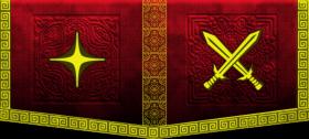 Order of St Boniface
