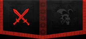 crimsion knights