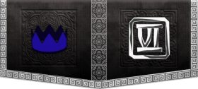Merchants of Varrock