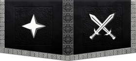 Brothers Of Rune