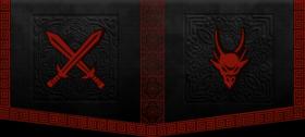 Daedric Kings