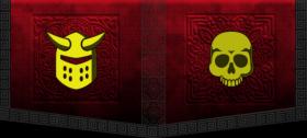 Imperators
