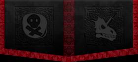 RuneMasans