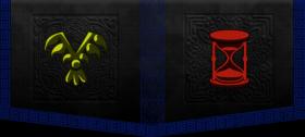 Zarosian Clan