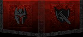Rulers Of Varrock