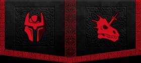 The Dragon Noobz