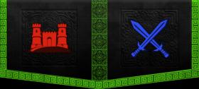 Runescape Krieger