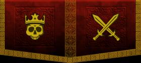 Pan Asgarnian Legion