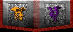 KnightsOfValor