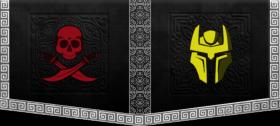 Rune Nomadic Clan