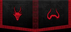 Zammorak Dragons