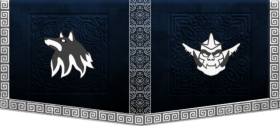 platnum reapers