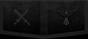 Singapore Knights