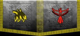 lords do runescape