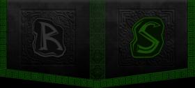 Green Bandits Inc