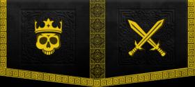 RS Dark Knights