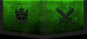 The Green Assassins