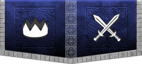 Blue Elfs