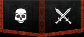 Soul Pirates