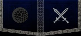 Darkmoon Blades