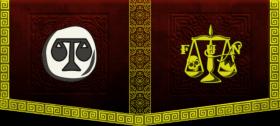 Runescape Mates