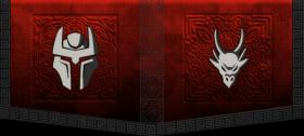 Dragon SlayeX