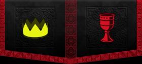klan of kings