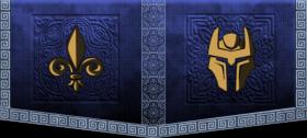 Veneratio Guild