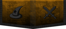 The Immortal Dragons