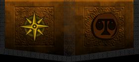Empire of Arathor