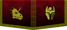 solaris knights