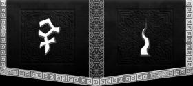 kingdom of gods 2012