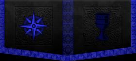 Runescape4Life