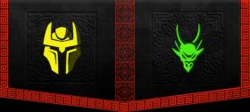 Black Dragon Ops
