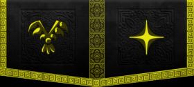 The Arkanahn Knights