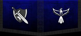 Dawn Of Knights