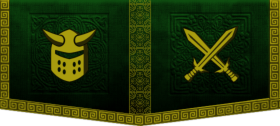suhayb2760