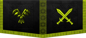 slayer legion