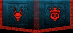 dragonwarlords
