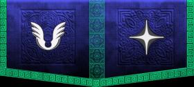 runes perfect