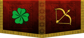 Runescapes precious